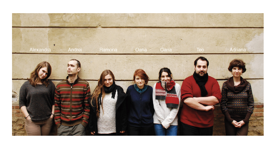 echipa Miolk