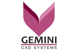 gemini - portfolio page