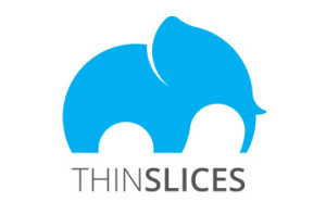 logo_thinslices