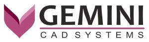 logo-gemini-cad-systems